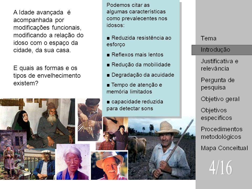 http://www.ibge.gov.br/home/estatistica/populaca o/projecao_da_populacao/default.shtmhttp://www.ibge.gov.br/home/estatistica/populaca o/projecao_da_populacao/default.shtm acesso em 2/11/2007