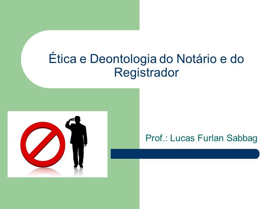 Ética: conceito e classificação Ética é a ciência do comportamento moral dos homens em sociedade (Adolfo Sánchez Vásquez); é um ramo da filosofia.