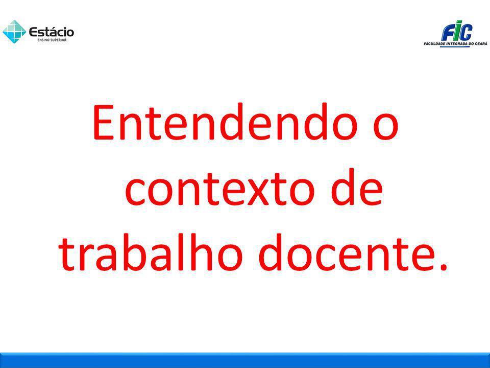 DIDÁTICA – BREVE GÊNESE HISTÓRICA Os cursos de licenciatura foram instituídos no Brasil em 1934, na Universidade de São Paulo, com a finalidade explicita de oferecer aos bacharéis das várias áreas os conhecimentos pedagógicos necessários às atividades de ensinar.