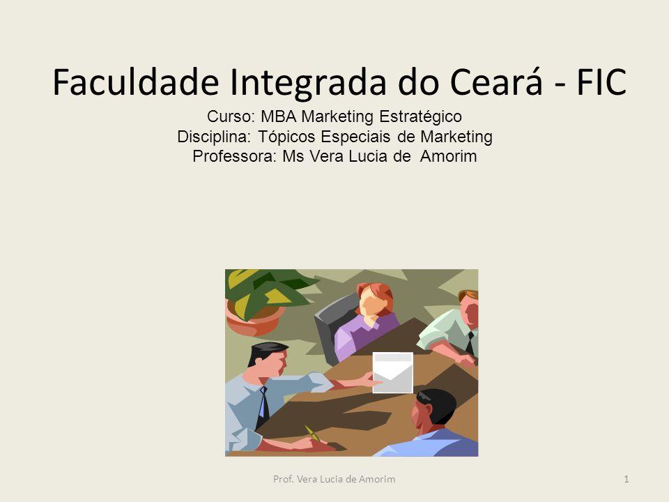 Bibliografia Livro-Texto: Livro-Texto: – Limeira, Tania M.V.