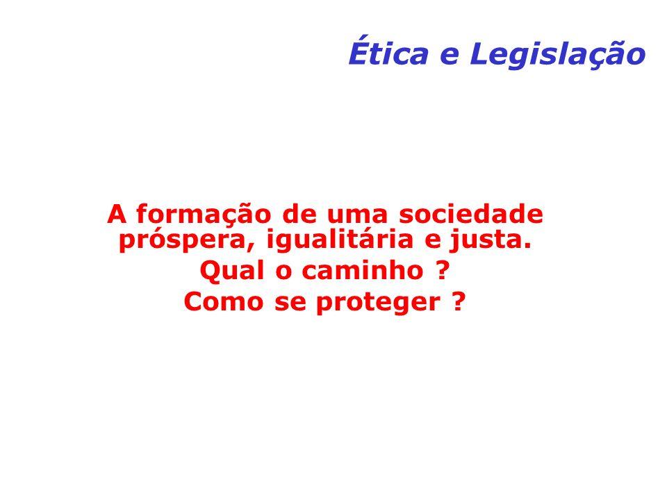 Constituição Brasileira Criada em 1988 Inovadora pontualmente Ampla nos temas abordados Detalhista Difícil de ser mudada para se adaptar ao momento: politico e econômico do país e do mundo.