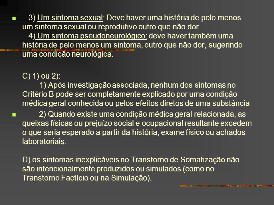Referências bibliográficas: Ávila, L.A. (1996).