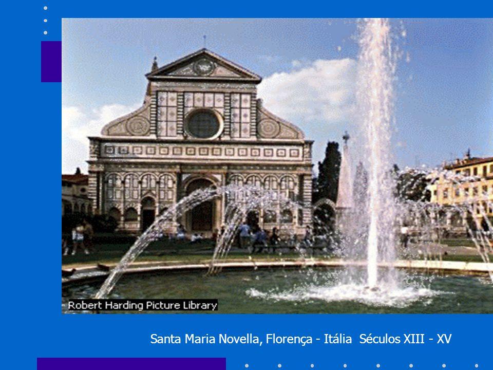 Madonna e Filha Fra Fiilippo Lippi, 1455 Itália