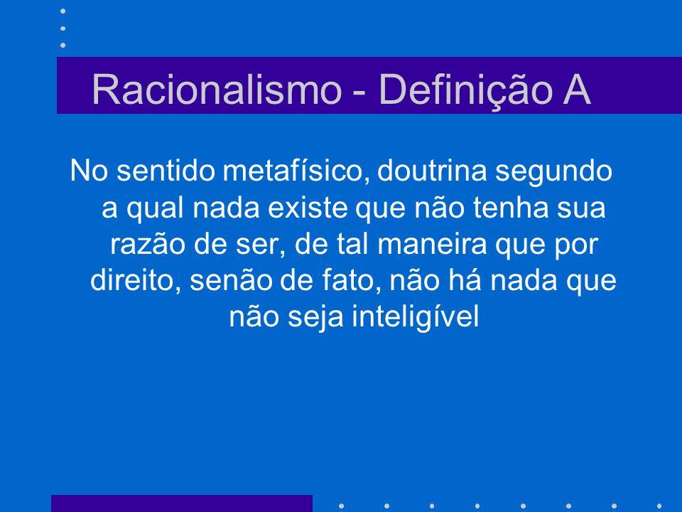 Pensadores Descartes (1596-1650) - Racionalista Francis Bacon (1588-1626) - Empirista Spinoza 1632-1677 – (Racionalista) Locke 1632-1704 – (Empirista)