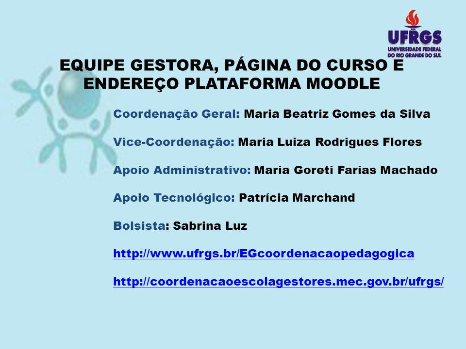 Profª Maria Bernadette Castro Rodrigues A centralidade da aprendizagem nas práticas educativas escolares.
