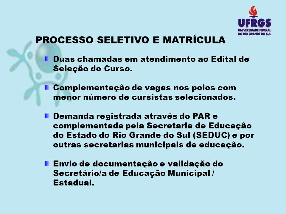Profª Vera Maria Vidal Peroni Política educacional e o princípio da gestão democrática: implicações necessárias no desenvolvimento e universalização da escola.