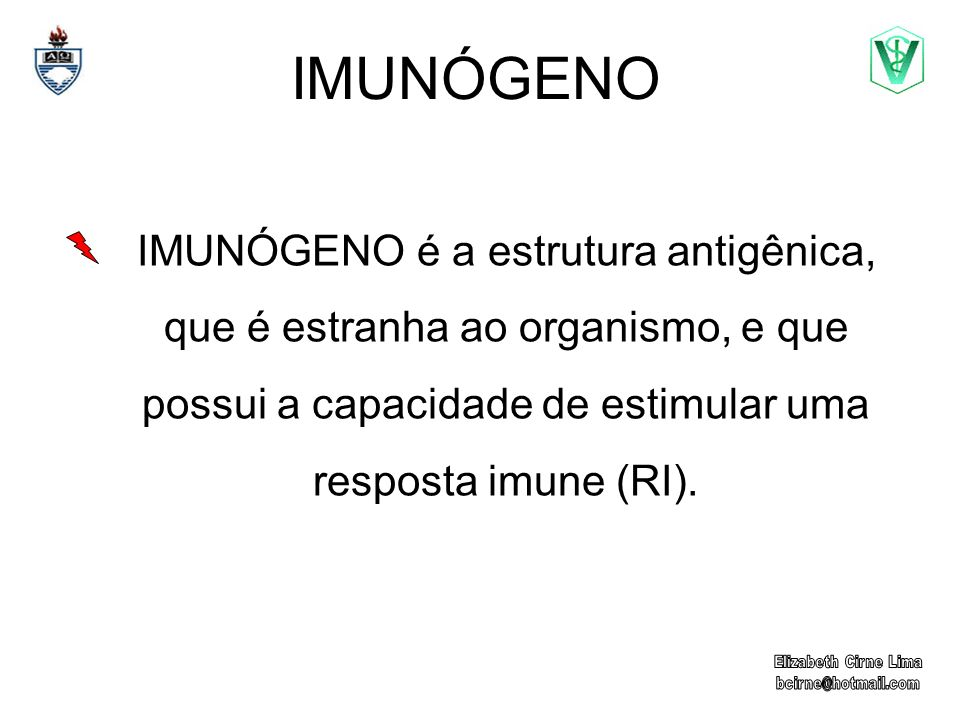 ANTÍGENOS TIMO-INDEPENDENTES são aqueles ANTÍGENOS que induzem RI eficiente, sem que as células respondedoras necessitem do auxílio do Th.