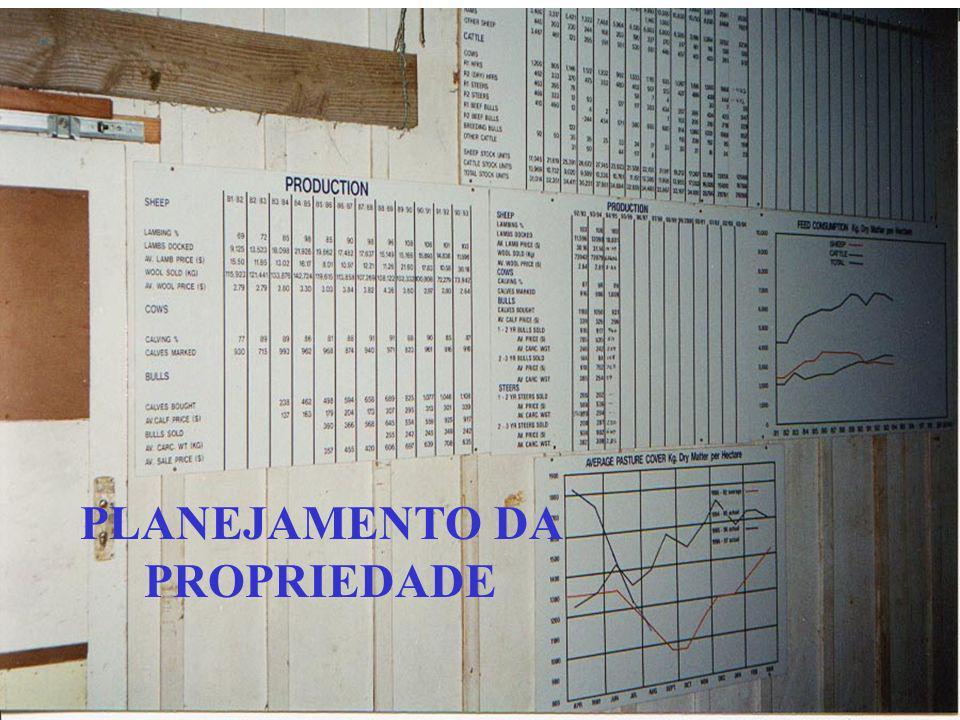 MÃO-DE-OBRA 1,5 PESSOAS/200 VACAS