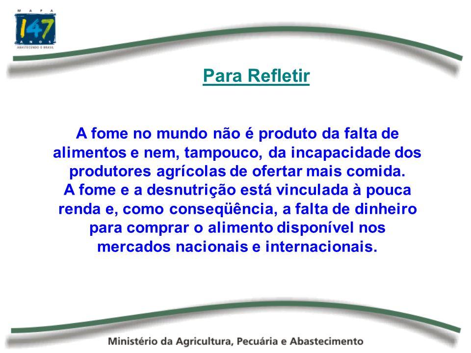 Francisco Signor Superintendente Federal da Agricultura no RS Superintendência Federal de Agricultura no Estado do Rio Grande do Sul Endereço eletrônico: gab-rs@agricultura.gov.brgab-rs@agricultura.gov.br Fone: (51) 32849586 www.agricultura.gov.br