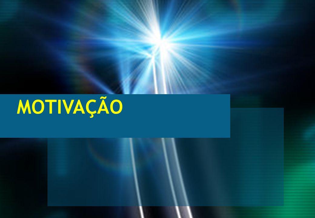2 PUC RIO MOTIVAÇÃO