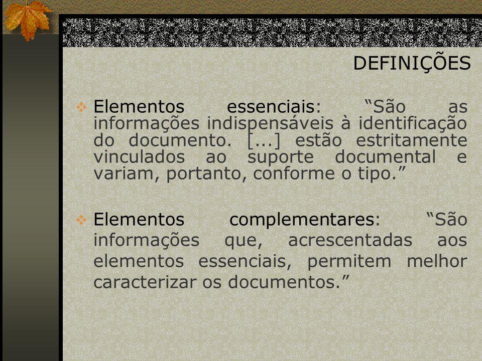 DISSERTAÇÕES E TESES Dissertações MELLO, L.F. S.