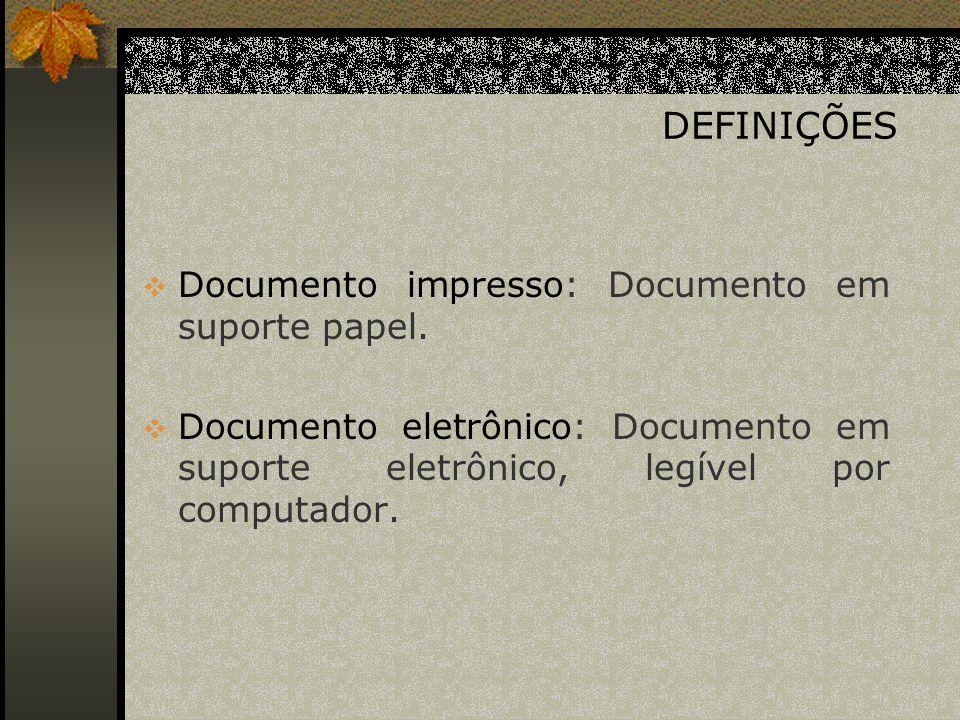 LIVROS NO TODO DUNCAN, B.B.; SCHMIDT, M. I.; GIUGLIANI, E.