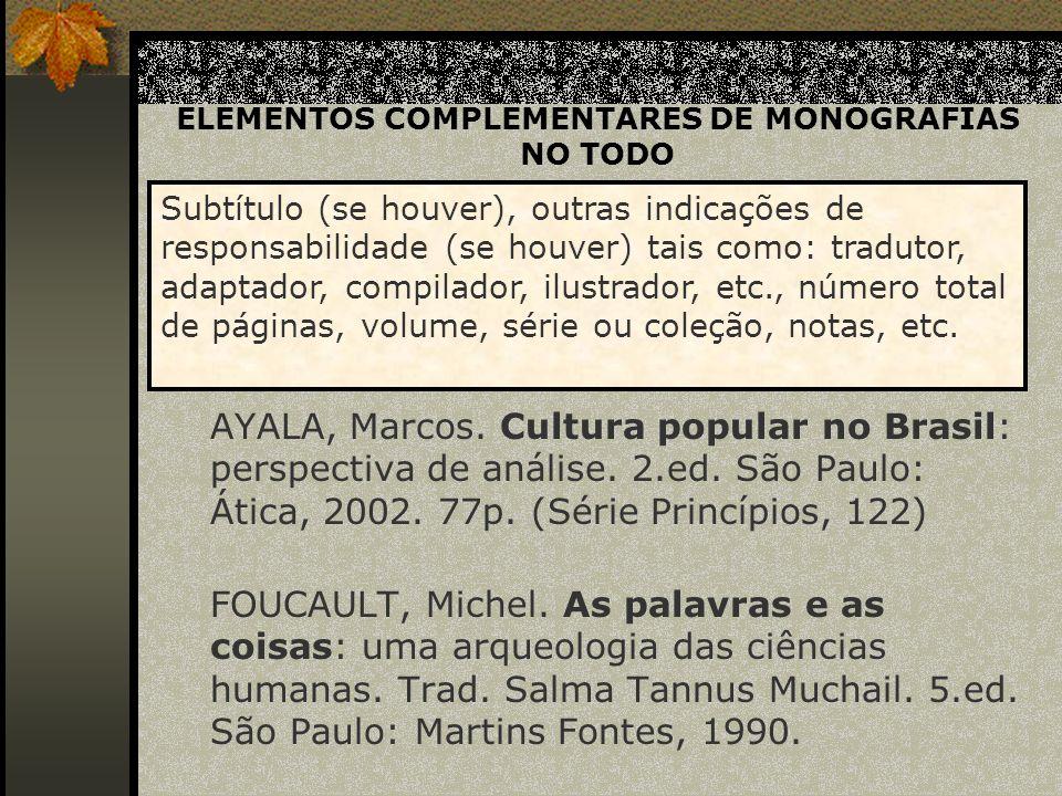 ARTIGOS DE PERIÓDICO LANA, A.E. L.