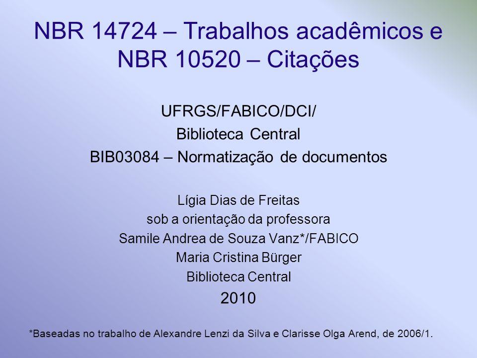 LISTA DE TABELAS Tabela 01 - Número de hospitais psiquiátricos por natureza no Brasil, 1941 a 1991..................................................................................................