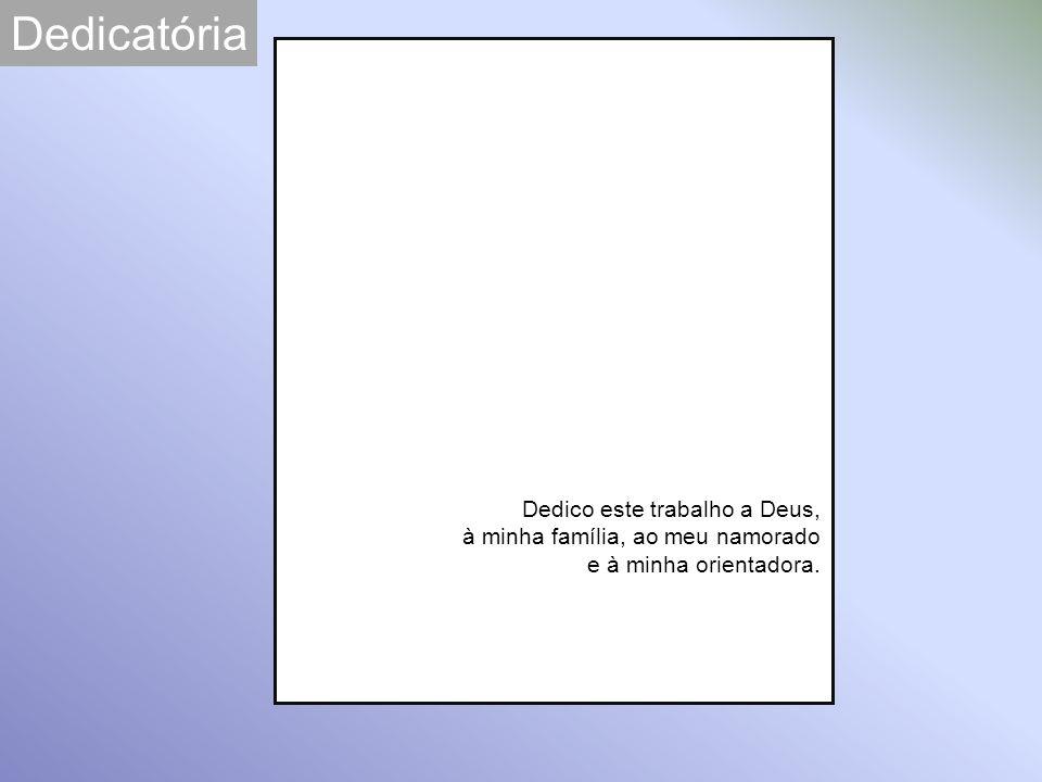 LEITE, J.A. A. Metodologia de elaboração de teses.