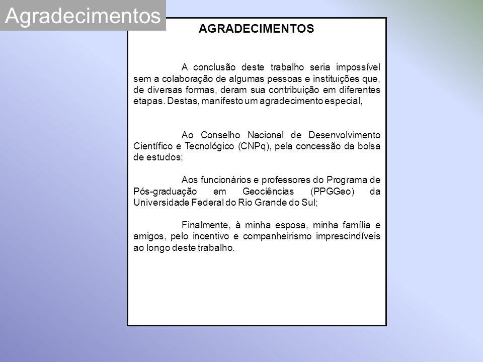 DEMO, P.Pesquisa : princípio científico e educativo.