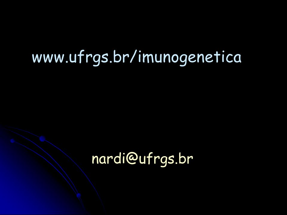 Futuro Melhor compreensão da biologia das células-tronco e seu nicho Exploração racional de seu potencial terapêutico Estudos multi-cêntricos randômic
