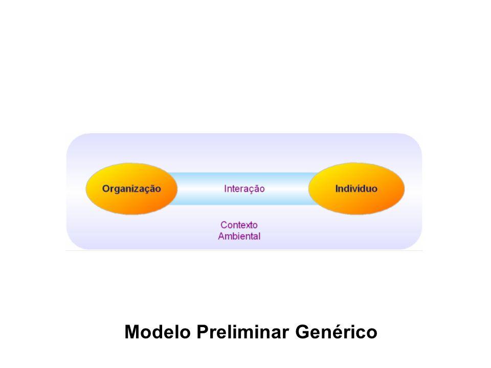 Modelo Preliminar Genérico
