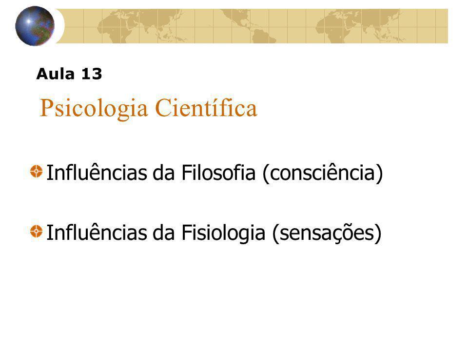 Fisiologia Univ.J.