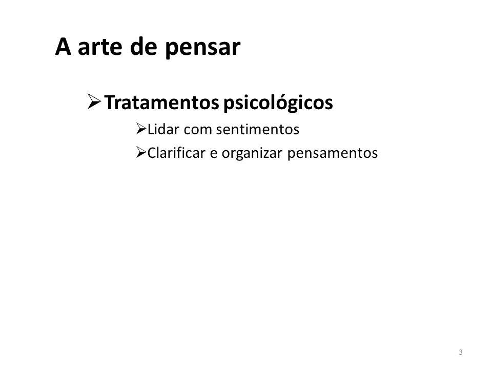 Fenomenologia na avaliação Recurso indispensável ao entendimento qualitativo 24 Revista da Abordagem Gestáltica – XIII(2): 228-240, jul-dez, 2007