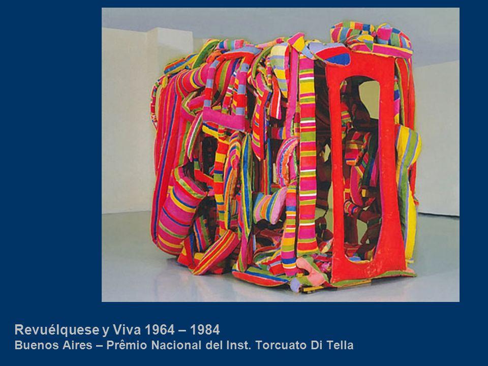 Ventanas - 2010