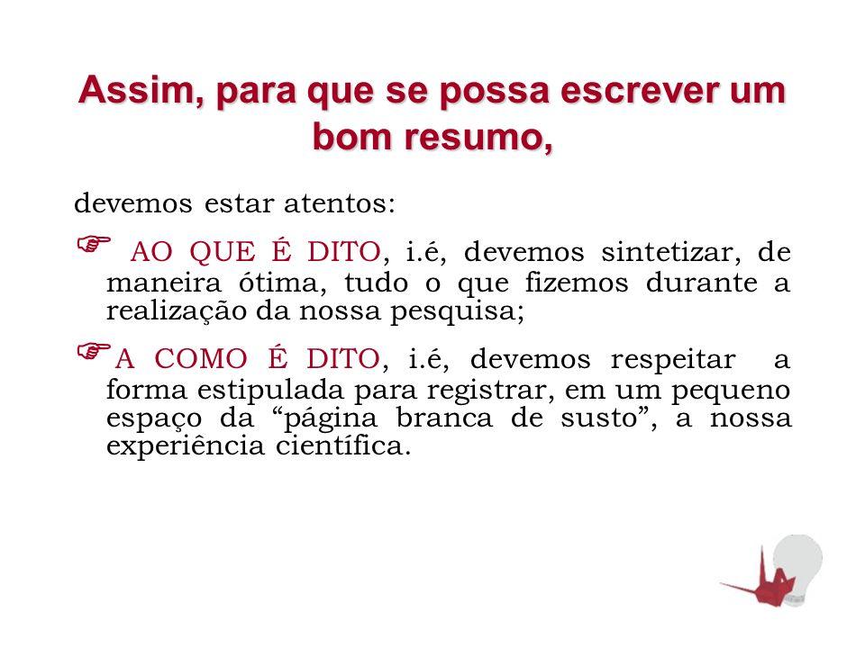 Solução para o caso 2 CONTOS E NARRATIVAS FEMININAS EM CÍNTIA MOSCOVICH* O projeto de pesquisa intitulado Para a identificação de uma teoria do conto brasileiro contemporâneo desenvolve-se a partir da necessidade de se estabelecer uma teoria sobre o conto contemporâneo no Brasil.