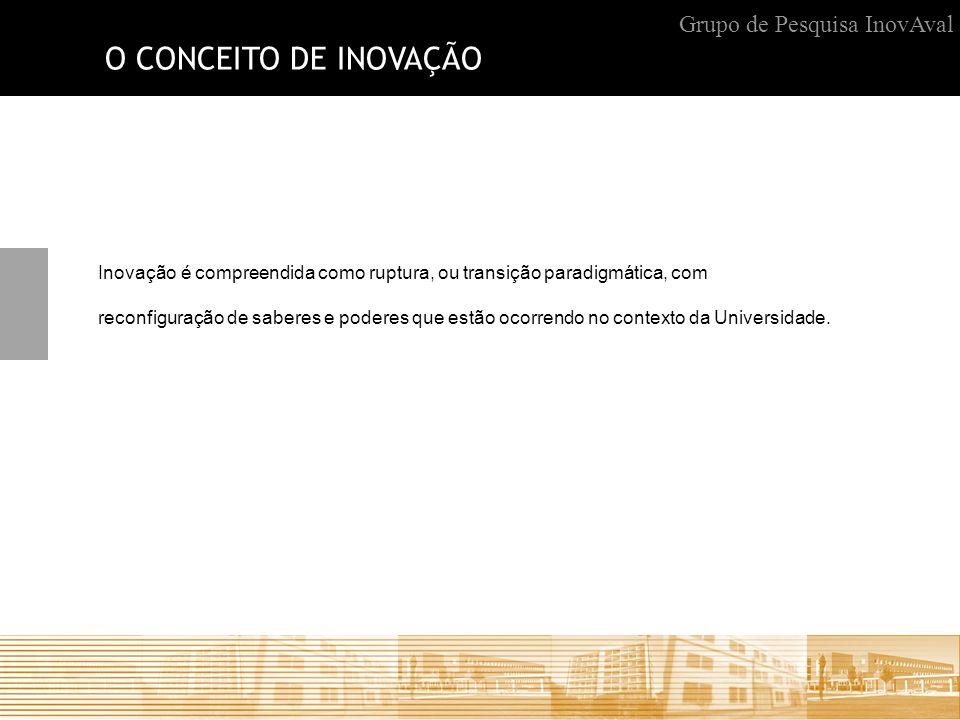 Melhoria do nível de qualificação Coordenadora brasileira fez Pós-Doutorado em Portugal.