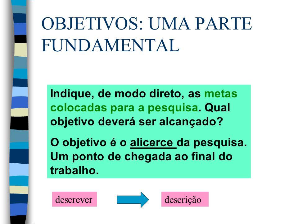 UM BOM EXEMPLO A COESÃO TEXTUAL FRENTE À REGRA JORNALÍSTICA DA NÃO-REPETIÇÃO DE PALAVRAS.