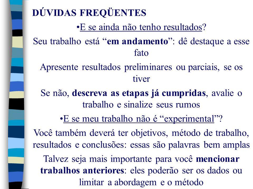 LINGUAGEM E AFASIA: A PERSPECTIVA LINGÜÍSTICA DE ROMAN JAKOBSON.