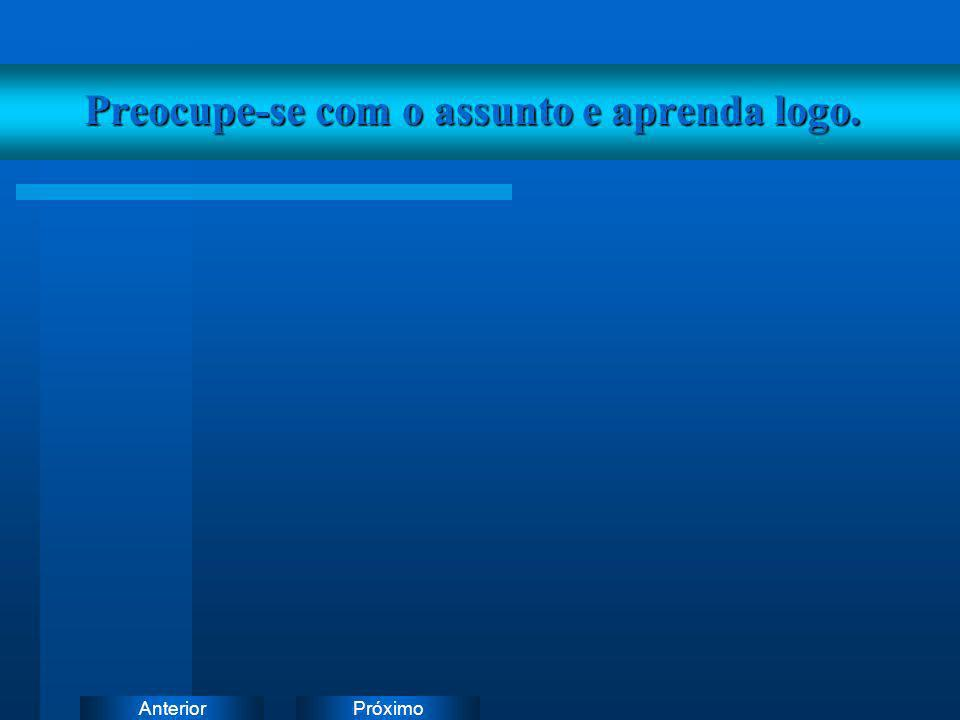 PróximoAnterior 3.10 - Apoio Exemplo O projeto teve financiamento do CNPq e FINEP.