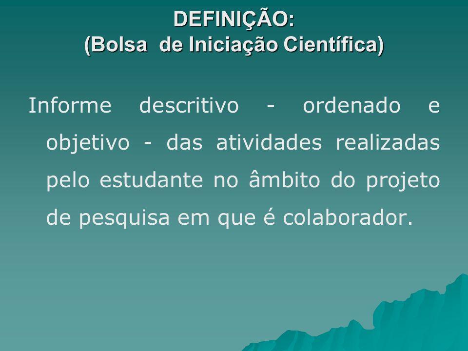 Resumo dos resultados obtidos até o momento Os principais fatores de risco significativamente aumentados nas gestantes de baixa renda, quando comparados com as de classe média foram: (a) freqüência de gestações em adolescentes (28,4% vs.