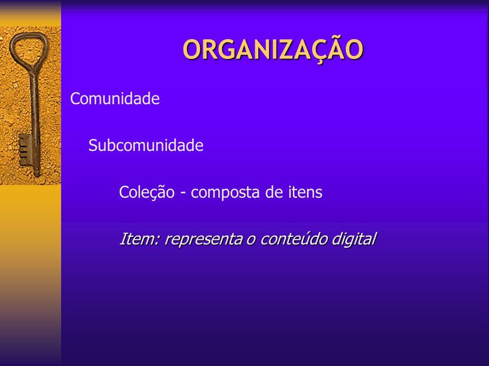 Obrigada pela atenção de todos e, se bater a dúvida, me escreva, mcburger@bc.ufrgs.br