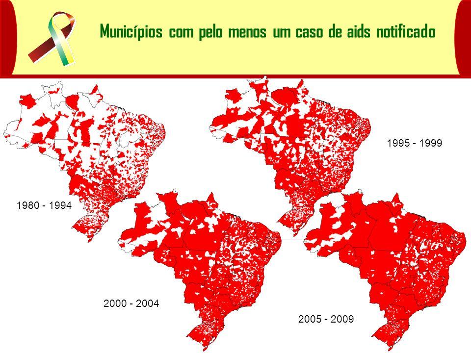 Obrigada Maiores informações www.aids.gov.br mariangela.simao@aids.gov.br