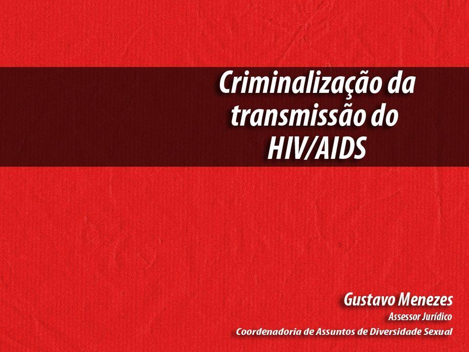 NOTA TÉCNICA n.º 350/2009/D-DST-AIDS- HV/SVS/MS - Brasília, 27 de novembro de 2009.