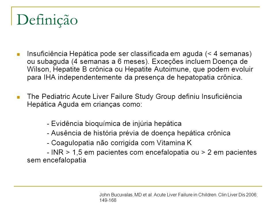 Outras causas de IHA Neoplasias: As principais causas de neoplasias implicadas na IHA são linfomas, câncer de mama e melanoma.
