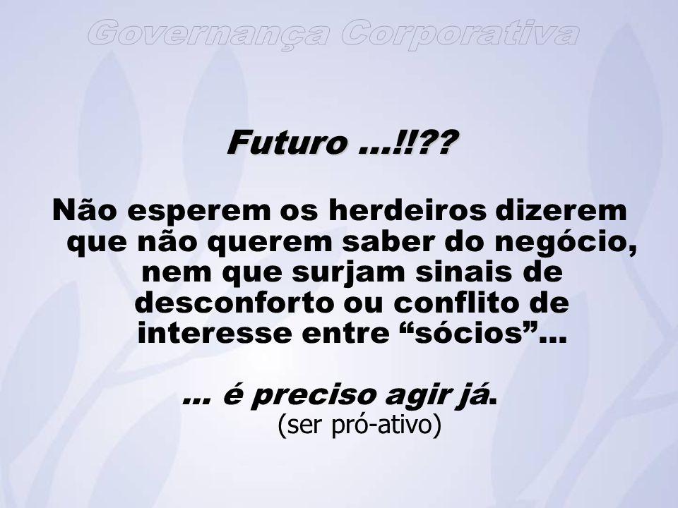 Futuro...!!?.