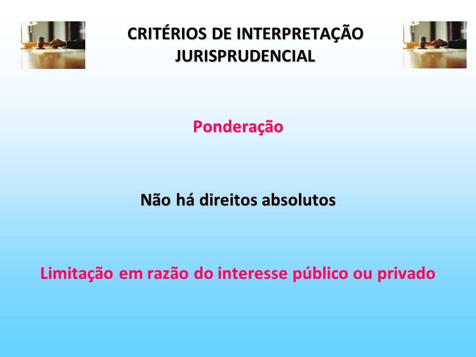 BRASIL Habeas Data – art. 5º, LXXIIHabeas Data – art. 5º, LXXII Intimidade e Privacidade – art 5º,X Intimidade e Privacidade – art 5º,X Proteção ao Co