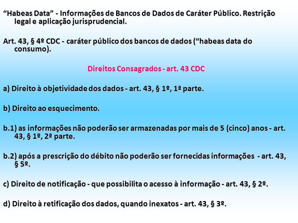 BANCO DE DADOS Serasa: 2500 funcionários 300 agências 300 agências 400.000 clientes 400.000 clientes 4.000.000 consultas /dia (2008) 4.000.000 consult