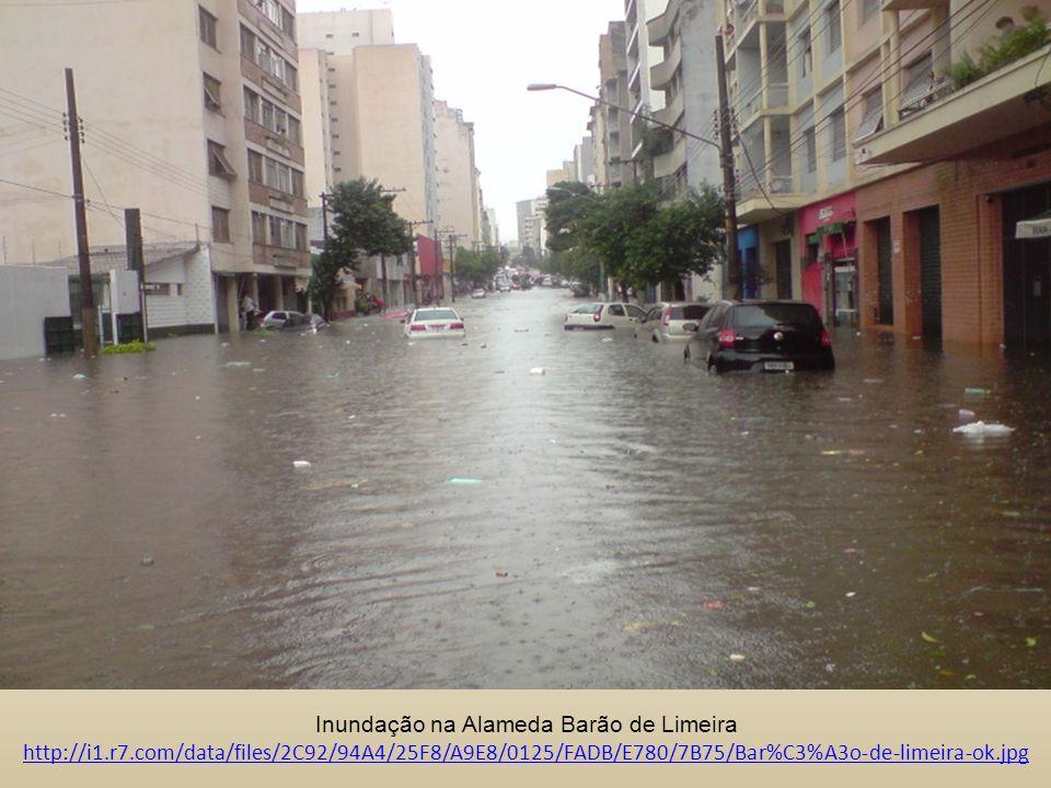 Inundação na Alameda Barão de Limeira http://i1.r7.com/data/files/2C92/94A4/25F8/A9E8/0125/FADB/E780/7B75/Bar%C3%A3o-de-limeira-ok.jpg