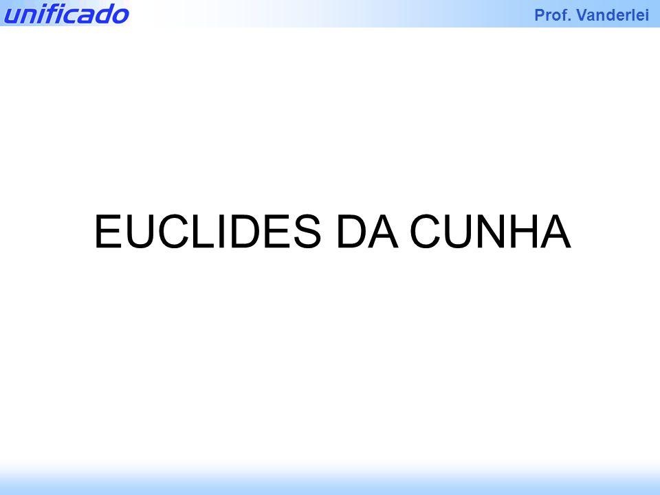 Iracema Prof.