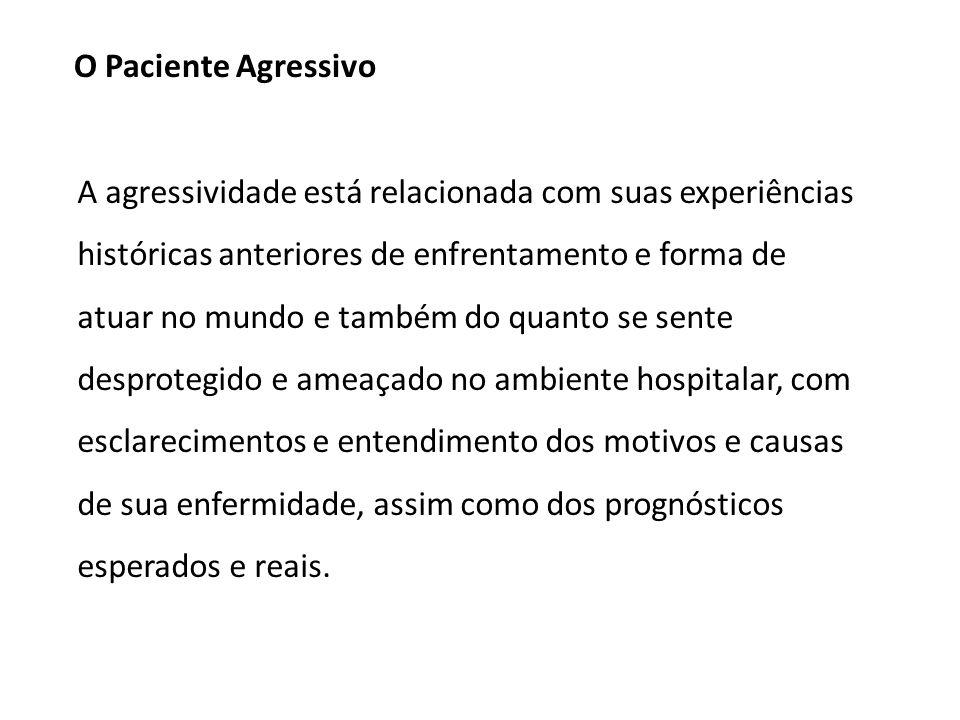 Regras 14.Proceder ao exame físico periódico do doente.