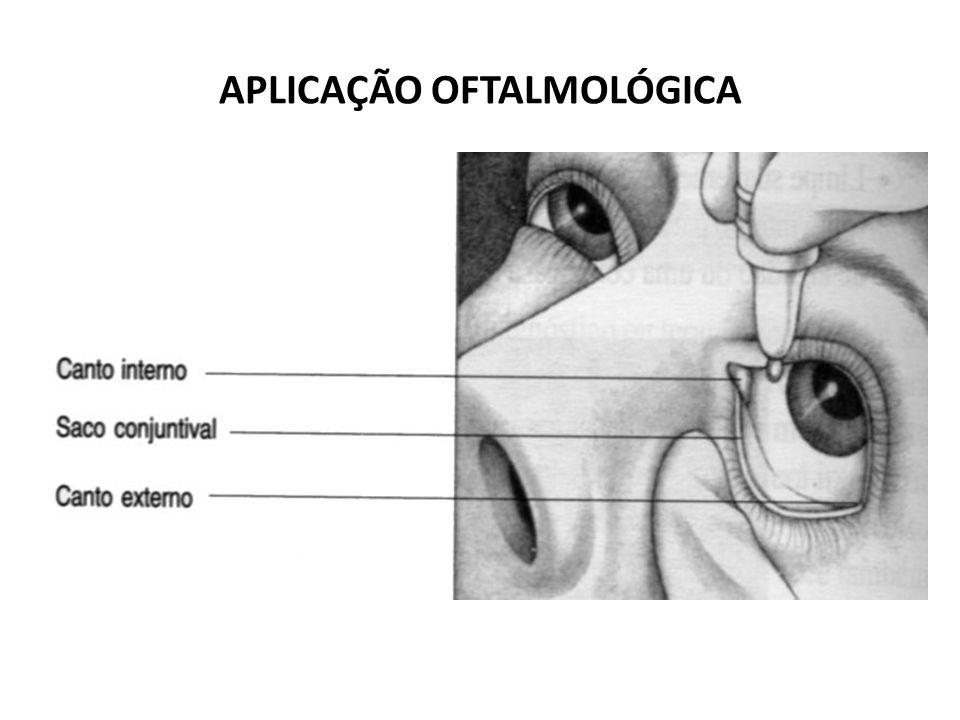 Região ventroglútea (músculo glúteo médio e mínimo) Esta é uma região indicada para qualquer faixa etária, especialmente crianças, idosos, indivíduos magros ou emaciados.