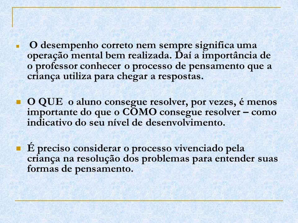 Quais as características de uma ação docente reflexiva.
