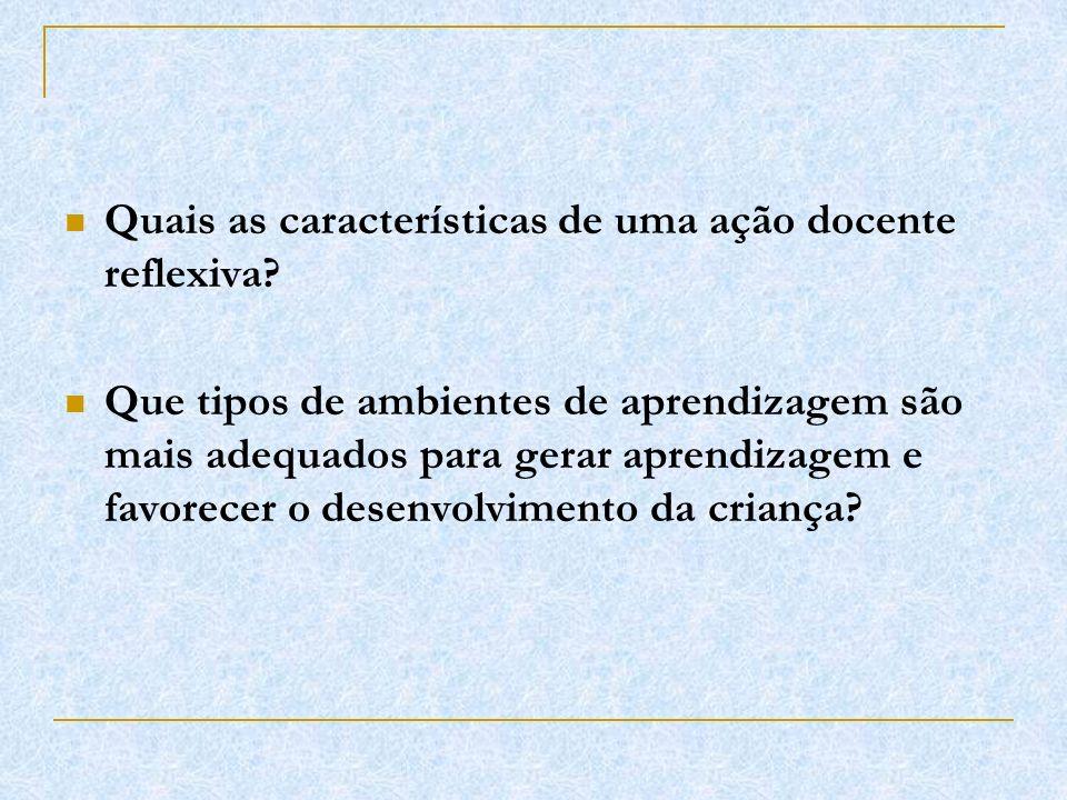 AVALIAÇÃO Questionamento: Avalia-se para favorecer processos de aprendizagem.