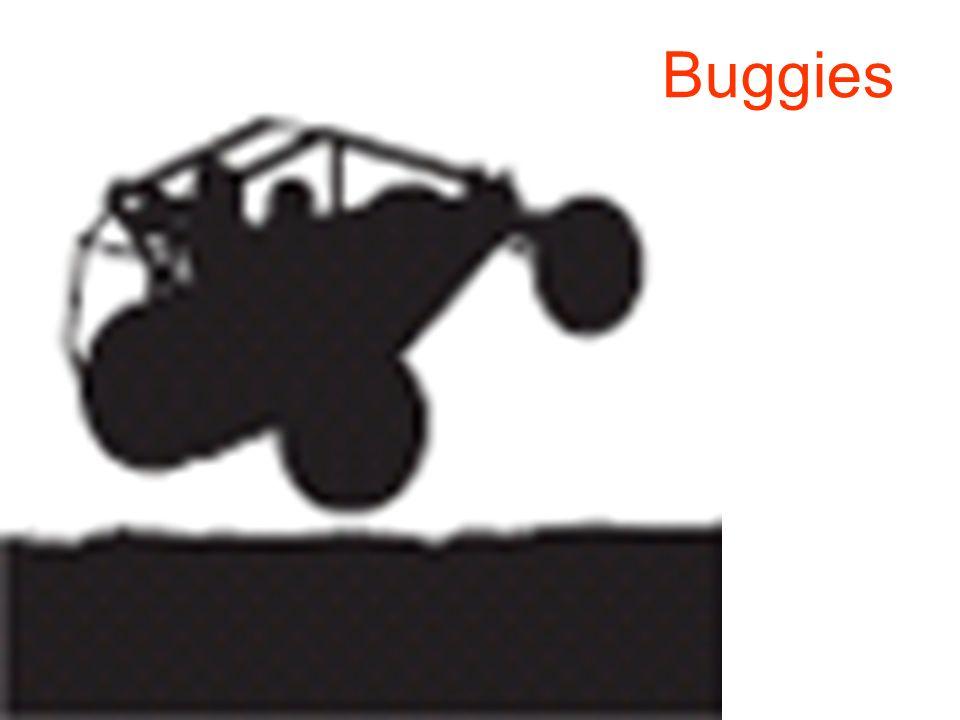1.DEFINIÇÃO DA ATIVIDADE Introduzido no inicio dos anos 60 o buggy tornou-se cada vez mais popular no litoral nordestino frente à versatilidade associada ao relevo e bom clima da região, propiciando a exploração do vasto litoral, através de passeios em praias, dunas, lagoas e trilhas.