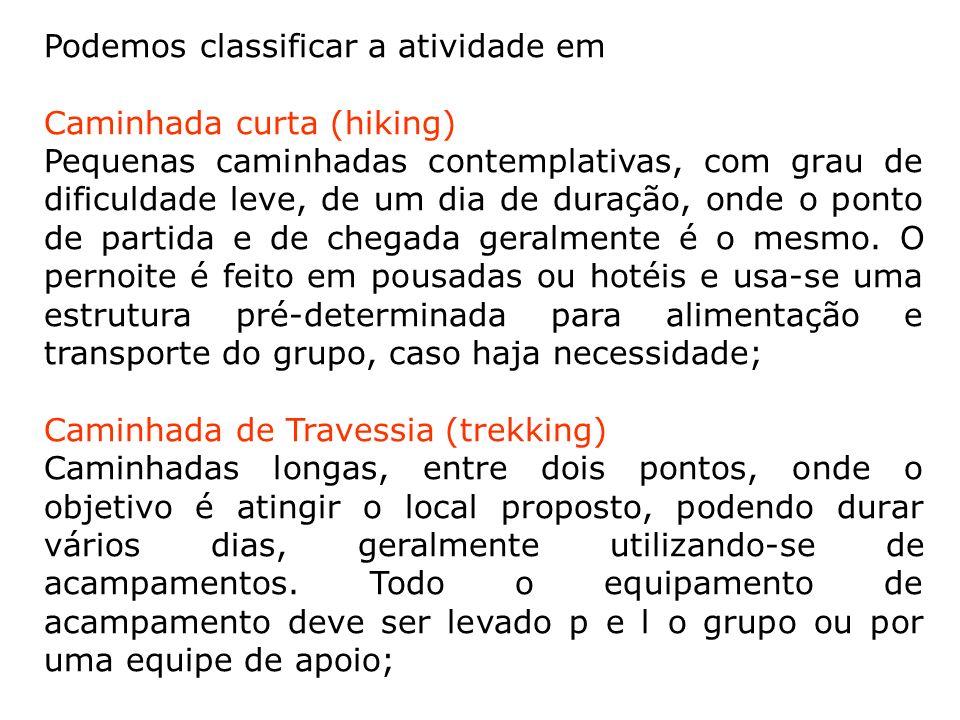 6. MAIORES INFORMAÇÕES Travessia Ecoturismo www.travessia.tur.br www.travessia.tur.br