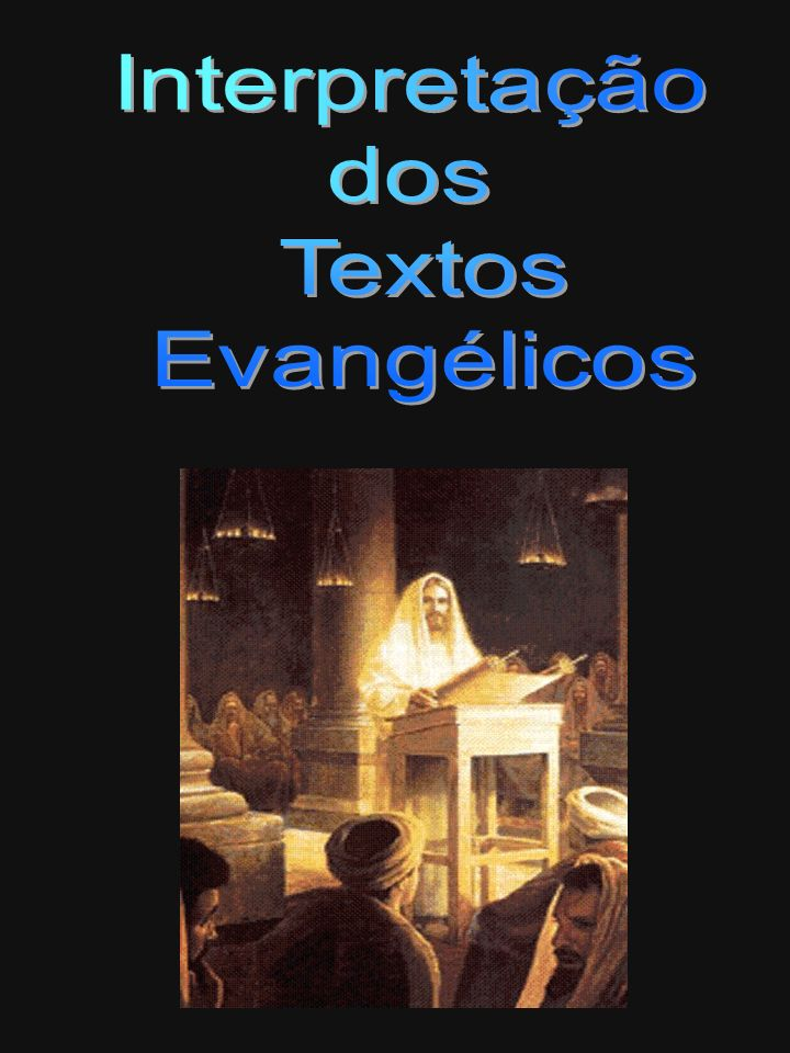 Velho Testamento Historia do monoteísmo judaíco Livros que trata das leis, das profecias e da sabedoria