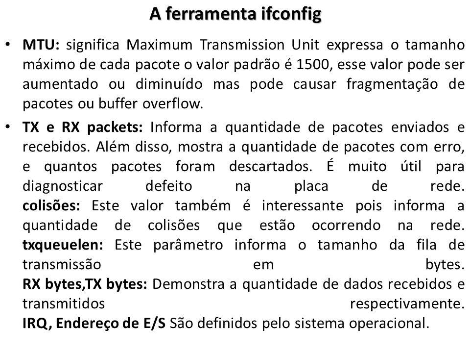 Gerenciador de Pacotes – É o gerenciador de pacotes também que atualiza as informações do repositório, possibilitando que se saiba quais são os pacotes mais recentemente disponíveis para download.