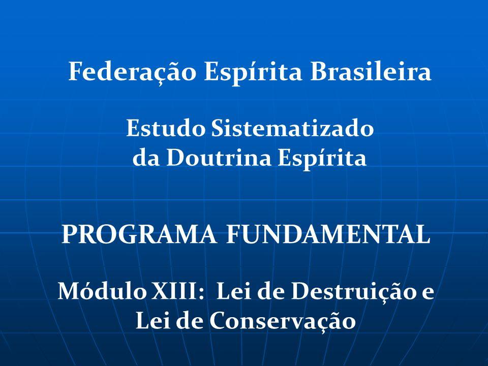 ROTEIRO 3 Instinto e Inteligência