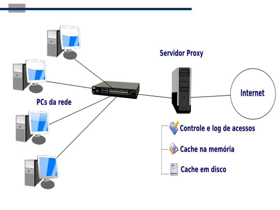 NAT (Network Address Translation), ou tradução de endereço de rede, é uma técnica que altera os endereços de um pacote, e altera os pacotes de forma inversa.